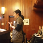 kathy-speaking-at-council (1)