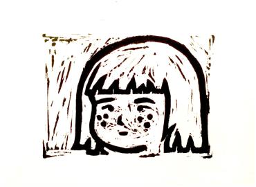 block print[514]